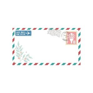 【セール品】7600_メッセージカード (SS)